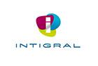 Intigral
