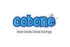 Cobone.com