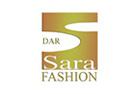 Dar Sara Fashion