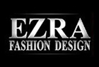 Ezra Fashion Design