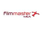 Filmmaster MEA