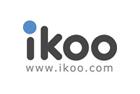Ikoo.com