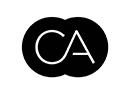 Carla Atala Jewelry