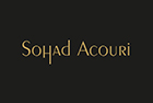 Sohad Acouri Couture