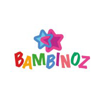 PAZ Launches Bambinoz Middle East