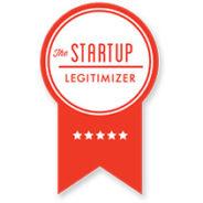 The Startup Legitimizer