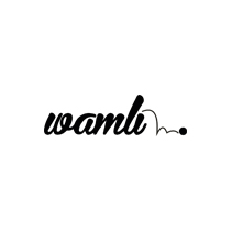 Wamli Gift Cards – The Perfect Gift