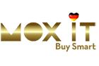 Mox IT