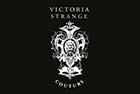 Victoria Strange Couture