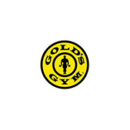 Gold's Gym celebrates winning the Best Gym in the UAE