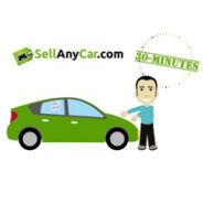 Key insights for the top 10 most valuated MODELS at SellAnyCar.com