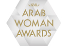 Arab Women's Awards