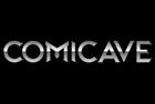 Comicave