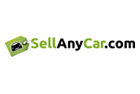 Sell Any Car