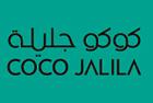 Coco Jalila