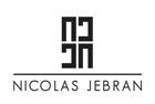 Nicolas Jebran