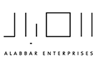 Abbar Enterprises