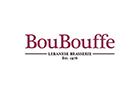 Boubouffe