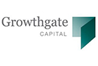 Growthgate