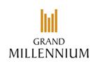 Grand Millenium